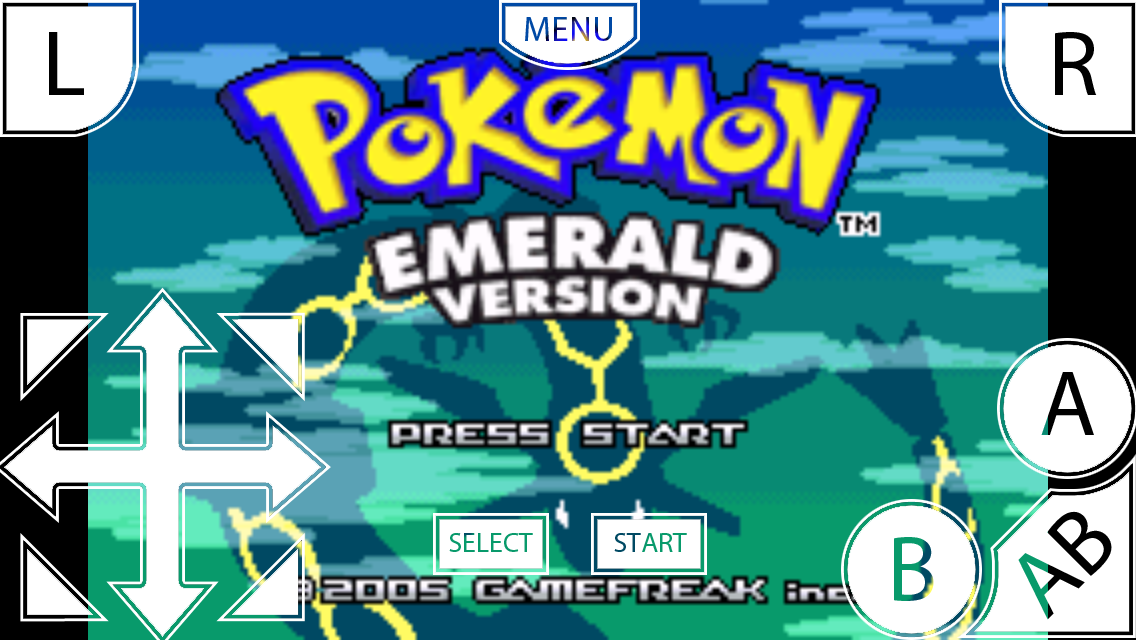GBA4iOS Update 3: New Features and Changes | Riley Testut